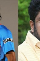 Life of Sreesanth  - Next Shaji Kailas project