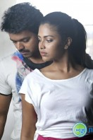 Thalaivaa Tamil Movie Photos