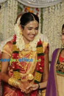 vinu mohan marriage pics (1)