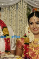 vinu mohan marriage pics (11)