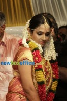 vinu mohan marriage pics (2)