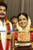 vinu mohan marriage pics (4)