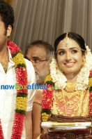 vinu mohan marriage pics (5)