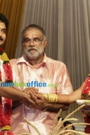 vinu mohan marriage pics (6)