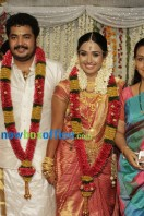 vinu mohan marriage pics (8)