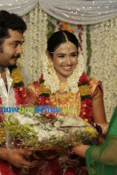 vinu mohan marriage pics (9)