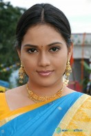 Deepu Kannada Actress Photos