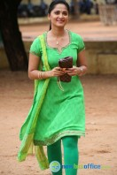 Anushka Photos in Singam 2