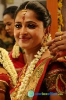 Anushka Photos in Singam 2 (2)