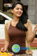 Anushka Photos in Singam 2 (4)