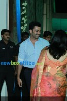 Asif ali reception photos (1)