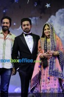 Asif ali reception photos (10)
