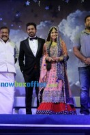Asif ali reception photos (11)