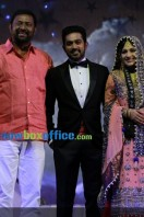 Asif ali reception photos (18)