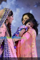 Asif ali reception photos (21)
