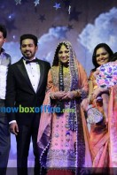 Asif ali reception photos (22)
