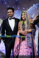 Asif ali reception photos (25)