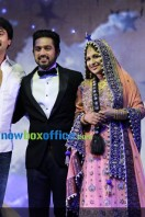 Asif ali reception photos (26)