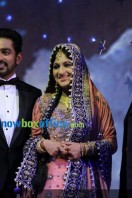 Asif ali reception photos (27)