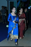 Asif ali reception photos (28)