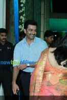 Asif ali reception photos (3)