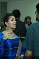 Asif ali reception photos (32)