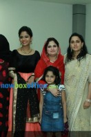 Asif ali reception photos (33)