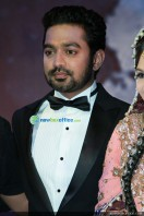 Asif ali reception photos (37)