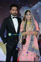 Asif ali reception photos (38)