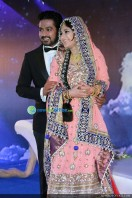 Asif ali reception photos (39)