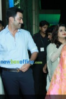 Asif ali reception photos (4)