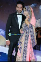 Asif ali reception photos (40)