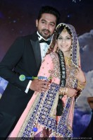 Asif ali reception photos (41)