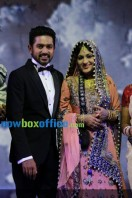 Asif ali reception photos (42)