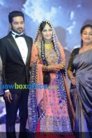 Asif ali reception photos (44)