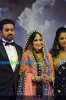 Asif ali reception photos (45)