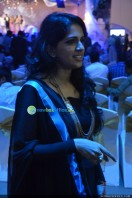 Asif ali reception photos (46)