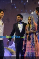 Asif ali reception photos (47)