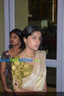 Asif ali reception photos (48)