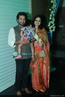 Asif ali reception photos (5)