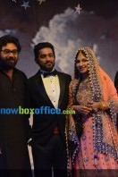 Asif ali reception photos (51)