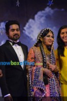 Asif ali reception photos (52)