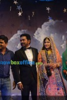 Asif ali reception photos (53)