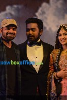 Asif ali reception photos (54)