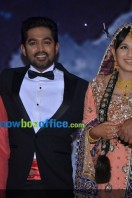 Asif ali reception photos (55)