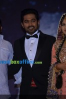 Asif ali reception photos (56)