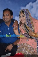 Asif ali reception photos (57)