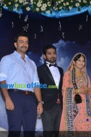Asif ali reception photos (61)