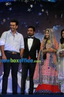 Asif ali reception photos (7)