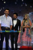 Asif ali reception photos (9)